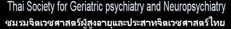 TSGN_banner01